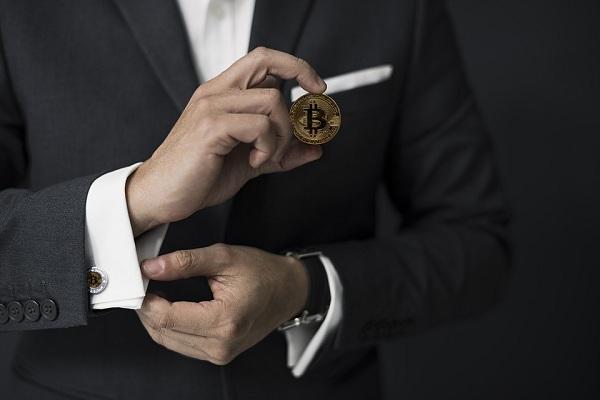 Как торговать биткоинами?