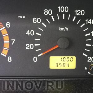 наказание за превышение скорости на 30 км был
