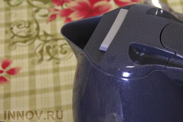 Пить чай с молоком опасно для здоровья