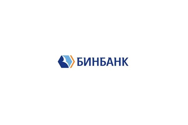 Как работает паркон в москве - 38df