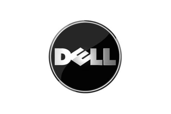 Dell ������������ ��� ����� ������������ ����������� ����������� �������� Big Switch