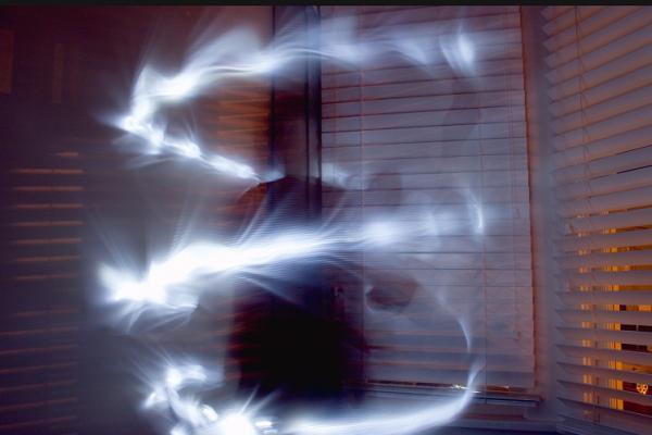 Физики впервые осуществили квантовую телепортацию фотона на 100 километров