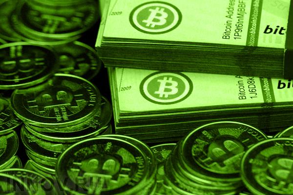 Германский онлайн-банк использует биткоины для выдачи кредитов повсей планете
