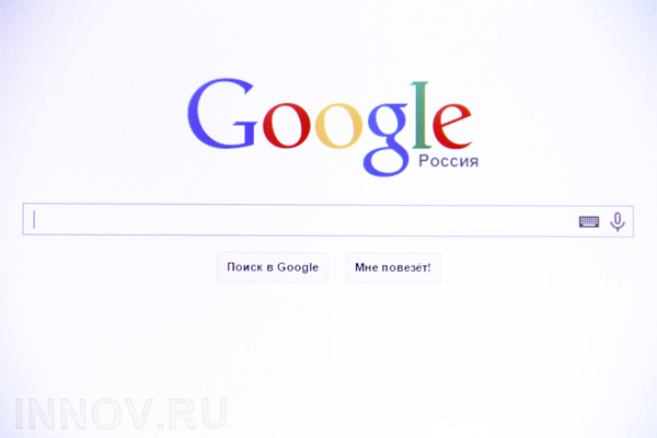 Блокчейн-стартап Digital Asset объявил осотрудничестве сGoogle Cloud