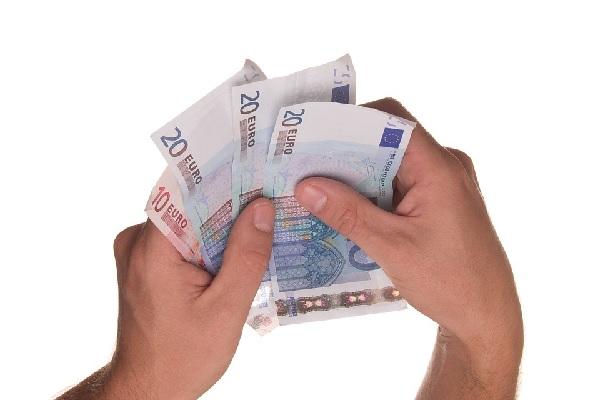 кредит от частного лица без предоплаты и залога в москве срочно