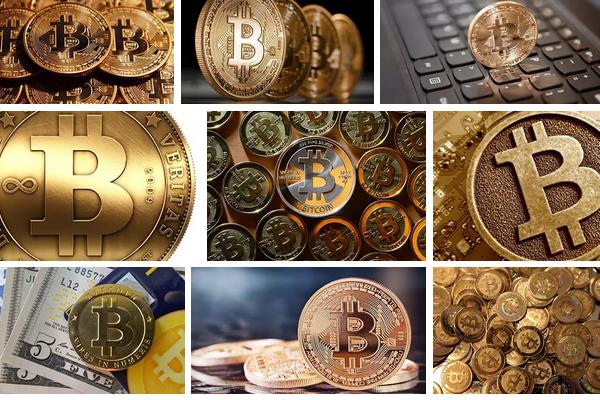 1 биткоин курс 2016-17