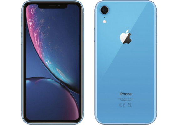 О каких хитростях нужно знать владельцам Apple iPhone XR