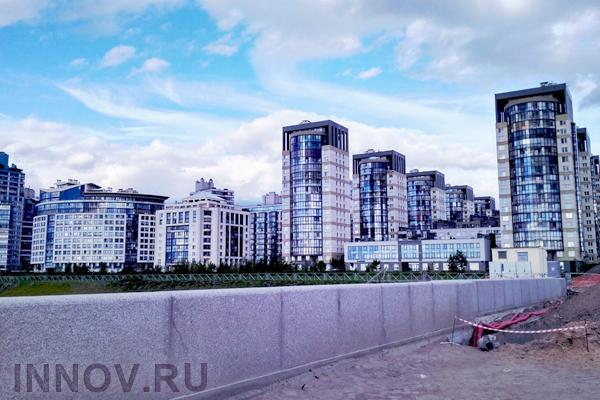 Риелторы подчеркнули возросший спрос намногокомнатные квартиры вновостройках столицы