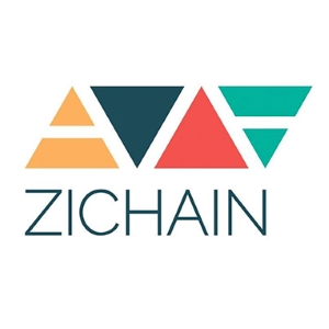 Zichain