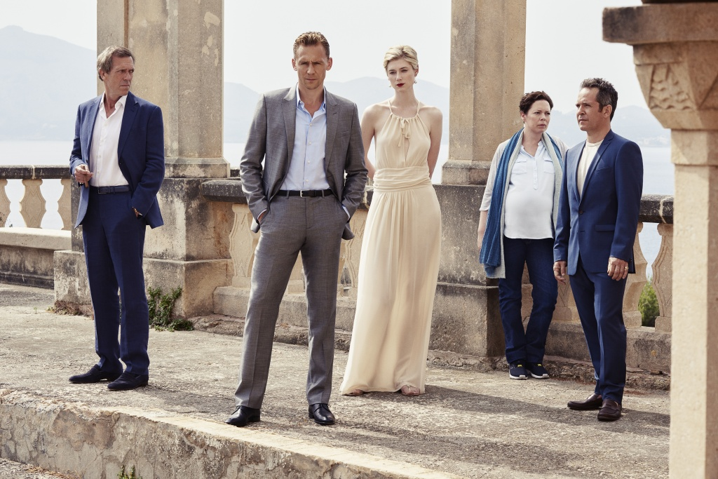 The Night Manager - First Look 1.jpg